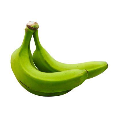 Frutas-y-Verduras-Frutas-Banano_202_1.jpg