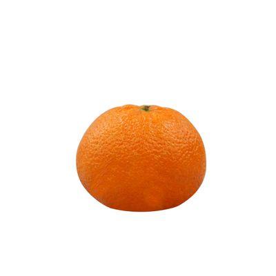 Frutas-y-Verduras-Frutas-Mandarina_1065_1.jpg