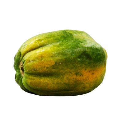Frutas-y-Verduras-Frutas-Papaya_384_3.jpg