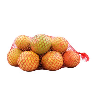 Frutas-y-Verduras-Frutas-Toronja_1027_1.jpg