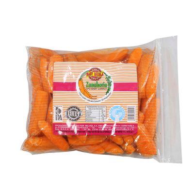 Frutas-y-Verduras-Verduras-Zanahoria_7401068940513_1.jpg