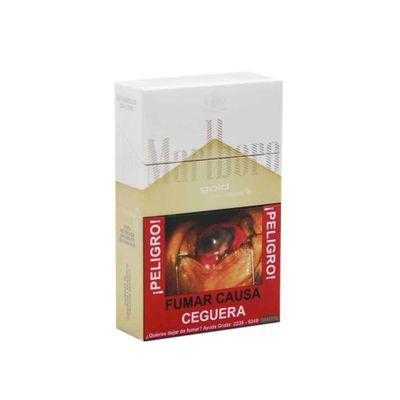 Licores-y-Cigarros-Cigarros-Cigarros-Light_09080229_3.jpg