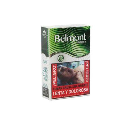 Licores-y-Cigarros-Cigarros-Cigarros-Mentolados_74203215_3.jpg