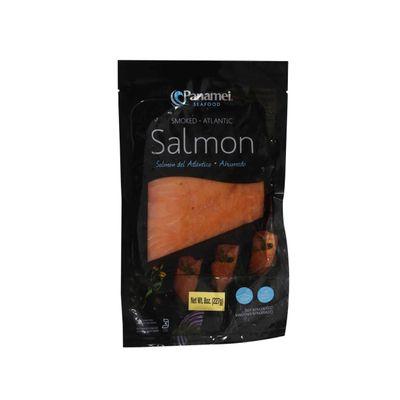 Pescados-y-Mariscos-Filetes-de-pescado-Salmon_665072010656_1.jpg