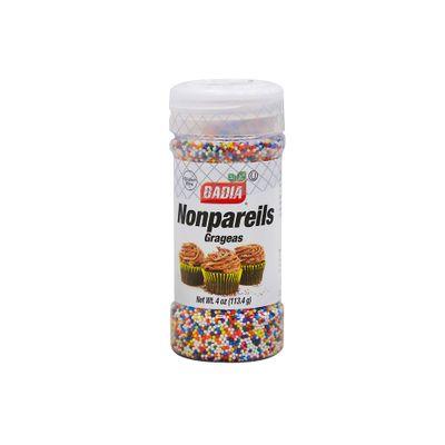 Abarrotes-Reposteria-Cobertura-Rellenos-y-Chocolates_033844002077_1.jpg