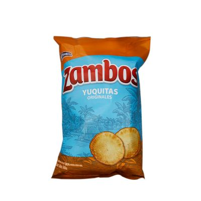 Abarrotes-Snacks-Churros-de-Papa-y-Yuca_750894607075_1.jpg
