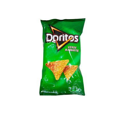 Abarrotes-Snacks-Churros-de-Tortilla_721282300410_1.jpg
