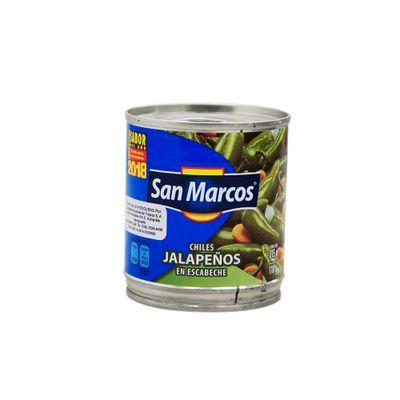 Abarrotes-Vegetales-Enlatados-y-Empacados-Chiles-Enlatados_7501023310044_1.jpg