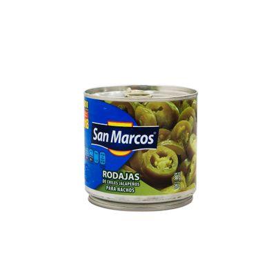 Abarrotes-Vegetales-Enlatados-y-Empacados-Chiles-Enlatados_7501023315032_1.jpg