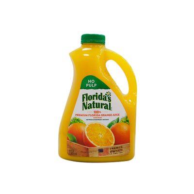 Bebidas-y-Jugos-Jugos-Jugos-de-Naranja_016300165745_1.jpg
