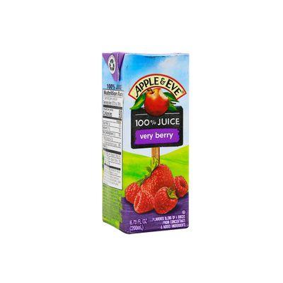Bebidas-y-Jugos-Jugos-Jugos-Frutales_076301000148_3.jpg