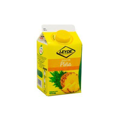 Bebidas-y-Jugos-Jugos-Jugos-Frutales_795893202227_1.jpg