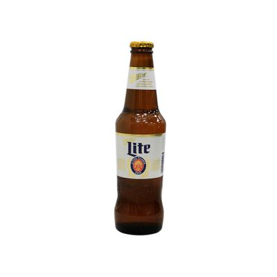 Cervezas-Licores-y-Vinos-Cervezas-Cerveza-Botella_034100575052_1.jpg