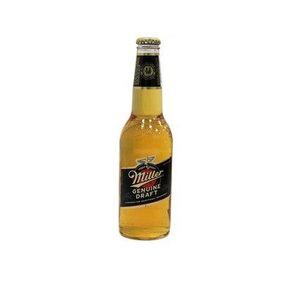 Cervezas-Licores-y-Vinos-Cervezas-Cerveza-Botella_6104_1.jpg