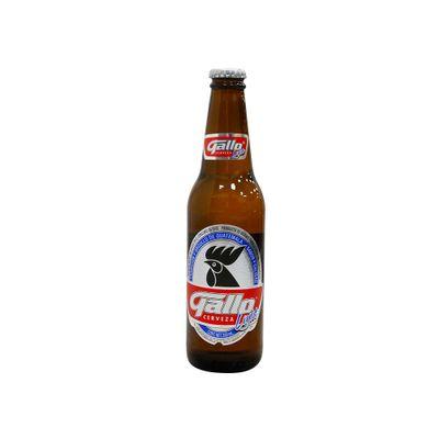 Cervezas-Licores-y-Vinos-Cervezas-Cerveza-Botella_7401000701875_1.jpg