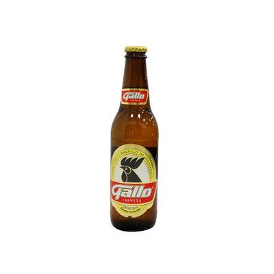 Cervezas-Licores-y-Vinos-Cervezas-Cerveza-Botella_7401000702049_1.jpg