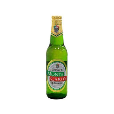 Cervezas-Licores-y-Vinos-Cervezas-Cerveza-Botella_7401000702551_1.jpg