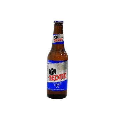 Cervezas-Licores-y-Vinos-Cervezas-Cerveza-Botella_7501061649052_1.jpg