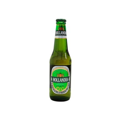 Cervezas-Licores-y-Vinos-Cervezas-Cerveza-Botella_8714800007641_1.jpg