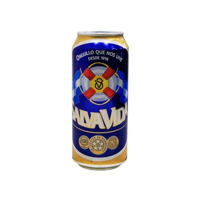 Cervezas-Licores-y-Vinos-Cervezas-Cerveza-Lata_7422110101386_1.jpg