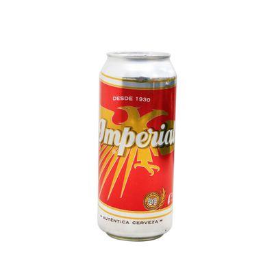 Cervezas-Licores-y-Vinos-Cervezas-Cerveza-Lata_7422110101393_1.jpg