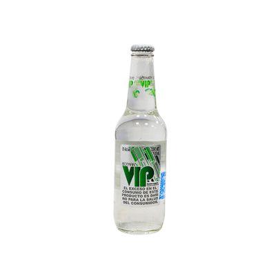Cervezas-Licores-y-Vinos-Cocteles-y-Mezcladores-Cocteles-con-Alcohol_7401005002472_1.jpg