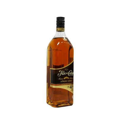 Cervezas-Licores-y-Vinos-Licores-Ron_026964237689_3.jpg