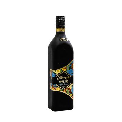 Cervezas-Licores-y-Vinos-Licores-Ron_026964861006_3.jpg
