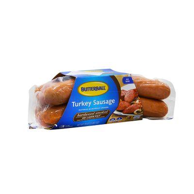Embutidos-Chorizos-y-Salchichas-Salchichas_022655306290_1.jpg