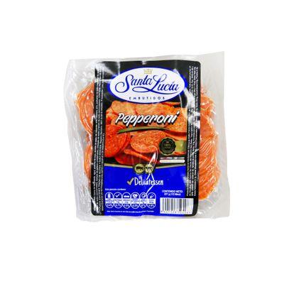 Embutidos-Salami-y-Peperoni-Peperoni_7401028504083_1.jpg