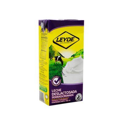 Lacteos-Derivados-y-Huevos-Leches-Liquidas-Deslactosadas-y-Semidescremadas_7422540015154_1.jpg