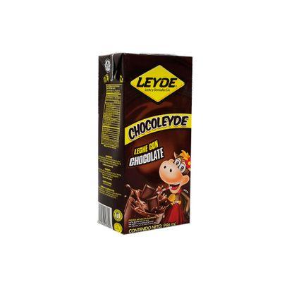 Lacteos-Derivados-y-Huevos-Leches-Liquidas-Saborizadas-y-Malteadas_7422540017691_1.jpg