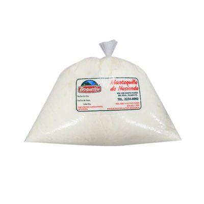 Lacteos-Derivados-y-Huevos-Mantequilla-y-Margarinas-Mantequilla_2050179000000_1.jpg