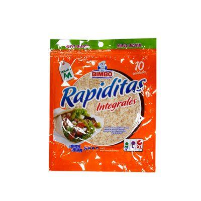 Panaderia-y-Tortillas-Tortillas-Tortillas-de-Harina_7441029507249_1.jpg