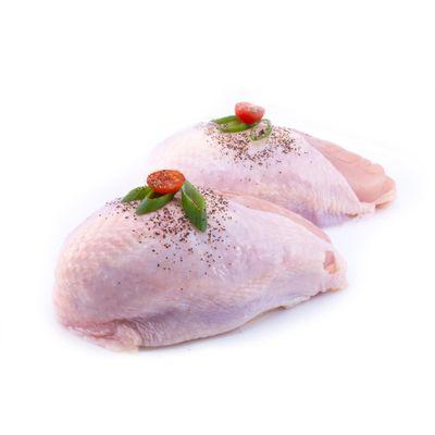 Carnes-y-Aves-Pollo-Cortes-y-Especialidades_2040011000000_1.jpg
