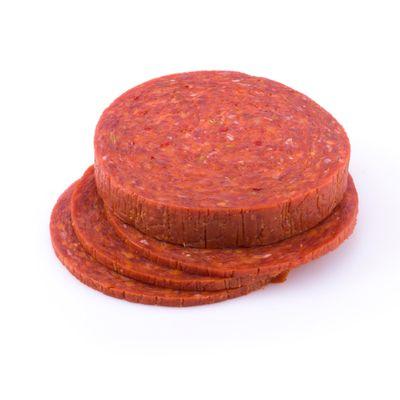 Embutidos-Salami-y-Peperoni-Salami_2075061000000_3.jpg