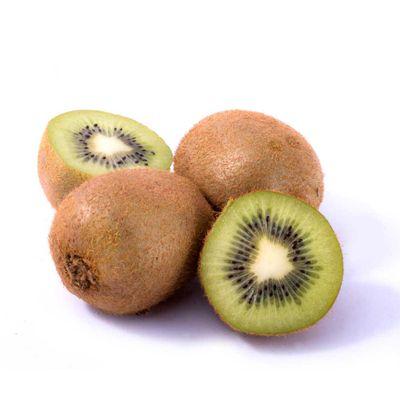 Frutas-y-Verduras-Frutas-Frutas-a-Granel-Red-y-Bandeja_204_3.jpg