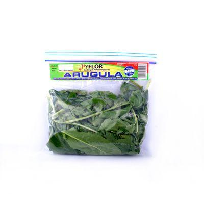 Frutas-y-Verduras-Verduras-Verduras-Para-Condimentos_7422332600148_1.jpg