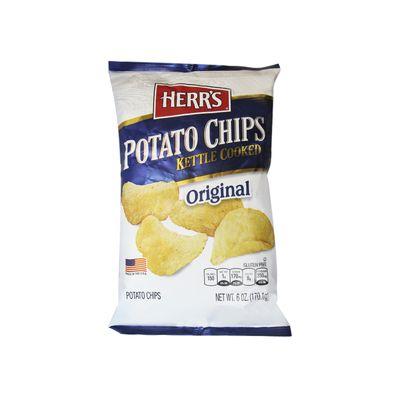 Abarrotes-Snacks-Churros_072600007123_1.jpg