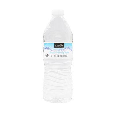 Bebidas-Aguas_041303054277_1.jpg