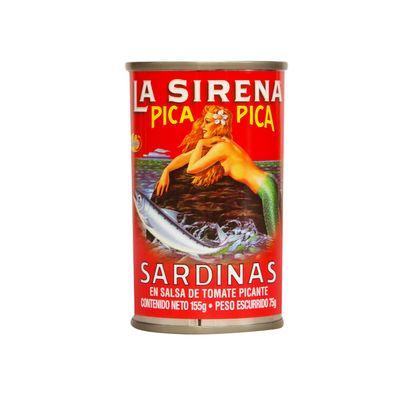 Abarrotes-Enlatados-y-Envasados-Sardinas_028571000694_1.jpg