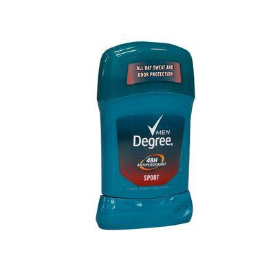 Belleza-y-Cuidado-personal-Desodorantes-Barra_079400265302_3.jpg