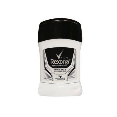 Belleza-y-Cuidado-personal-Desodorantes-Barra_75028978_1.jpg