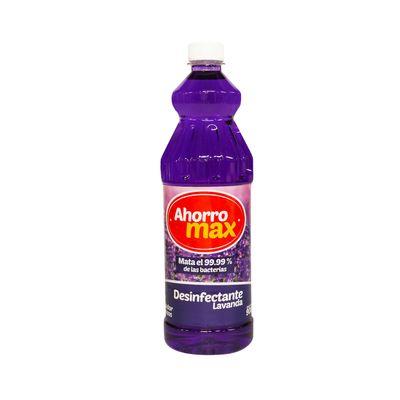 Limpieza-y-Cuidado-del-Hogar-Cuidado-de-Hogar-Desinfectantes_7427960100169_1.jpg