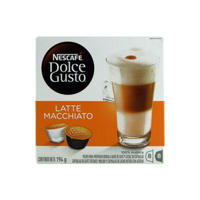 Abarrotes-Cafe-Grano-y-Molido_7501059273269_1.jpg