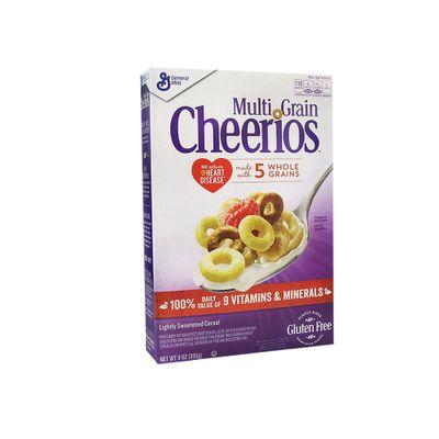 Abarrotes-Cereales-Cereales-Multigrano-y-Dieta_016000275157_1.jpg