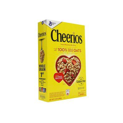 Abarrotes-Cereales-Cereales-Multigrano-y-Dieta_016000275645_1.jpg