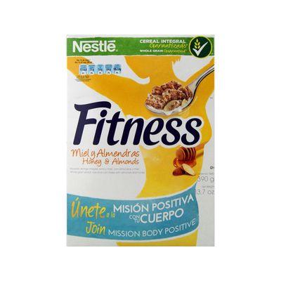 Abarrotes-Cereales-Cereales-Multigrano-y-Dieta_7501059289833_1.jpg