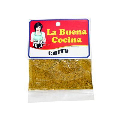 Abarrotes-Condimentos-Achote-Azafran-Chile-y-Curry_7422400016017_1.jpg
