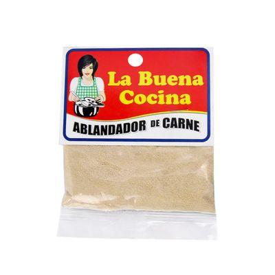 Abarrotes-Condimentos-Especias-Adobo-y-Mezclas_7422400020014_1.jpg